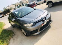 Renault Fluence 2015 Model Urgent For Sale