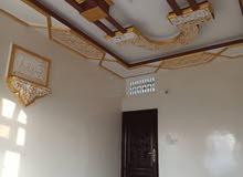بيت دورين في صنعاء