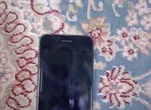 موبايل ايفون مستخدم واحد