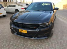 Used 2016 Dodge Charger for sale at best price