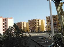 apartment Third Floor in Red Sea for sale - Safaga