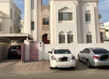 apartment for rent in BosherAzaiba