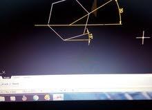 تدريس الرسم الهندسي أوتوكاد ومانيوال بأسعار مناسبة