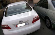 Toyota Camry GLX 2008 for sale!!!