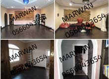 Ar Rawdah property for rent with More rooms