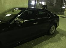 Automatic Chrysler 2012 for sale - Used - Basra city