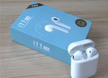 original airpods i11 tws tactile Bluetooth 5.0 ios
