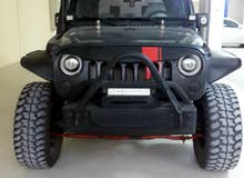 Jeep Other Used in Misrata