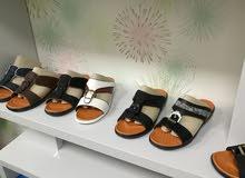 احذية باسعار تصفية