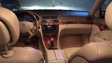 Best price! Mercedes Benz E 280 2006 for sale