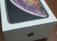 Apple  device in Hawally