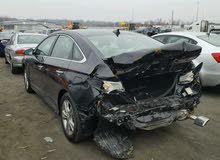 Hyundai Sonata 2018 for sale in Baghdad