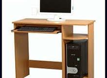 مطلوب طولة كمبيوتر للبيع