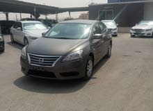 60,000 - 69,999 km mileage Nissan Sentra for sale