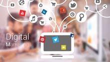 تعليم التسويق الإلكتروني