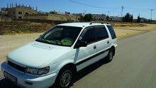 For sale Used Santamo - Automatic