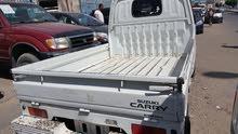 دباب2001كاري اروبي مجمرك با10500سعودي