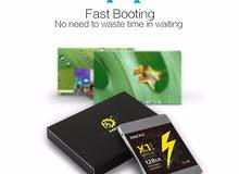 DREVO X1 Pro SSD SATA3 128GB - Free Delivery