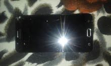 Galaxy J7 الشاشه مفطره بصمه بي مجال