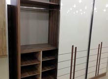For sale Cabinets - Cupboards that's condition is New - Tripoli