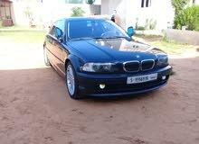 BMW 328 2003 - Used