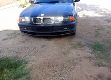 For sale Used BMW 328