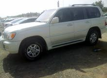 Available for sale!  km mileage Toyota Other 2000