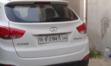 Used 2010 Tucson in Benghazi