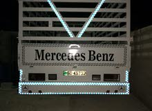 For sale a Used Mercedes Benz  2000