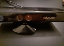 كاميرا XBOX 360 للبيع