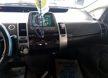 Toyota Prius 2009 For sale -  color