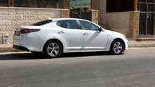 10,000 - 19,999 km Kia Optima 2014 for sale