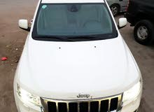 Used 2012 Jeep Grand Cherokee for sale at best price