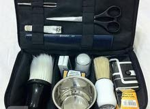 SALON KIT BAG