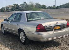 Used 2011 Mercury Grand Marquis for sale at best price