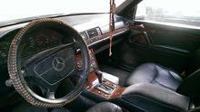 Mercedes Benz 300 SE 1999 - Used