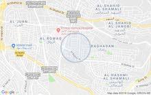 Al Hashmi Al Shamali apartment for rent with 2 rooms