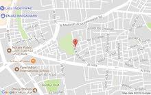 شقة عوايل للايجار في حي العود الرياض