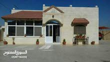 Villa age is 1 - 5 years, consists of 3 Rooms and 2 Bathrooms