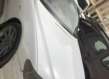 Automatic BMW 2002 for sale - Used - Farwaniya city