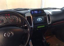 Best price! Toyota Prado 2007 for sale