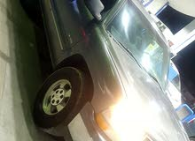 Available for sale! +200,000 km mileage Chevrolet Suburban 2000