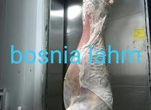 لحم بوسني 600درهم