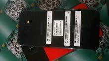 جهاز جي 6 بلاس كلكسي جديد صارله اسبوع ماخذه شحن فول بصمه وجه واصبع   للمراوس