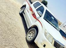 Toyota Hilux car for sale 2015 in Mahut city