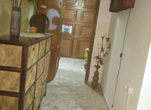for sale apartment consists of 4 Rooms