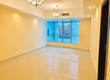 for rent apartment 1 Rooms - Al Nahda