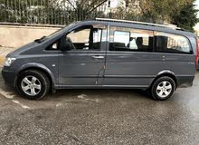 Used 2013 Vito for sale