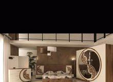 الاروع غرف نوم تركي