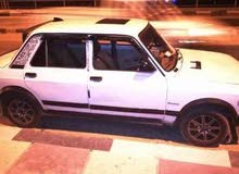 Fiat Nove128 1989 for sale in Assiut